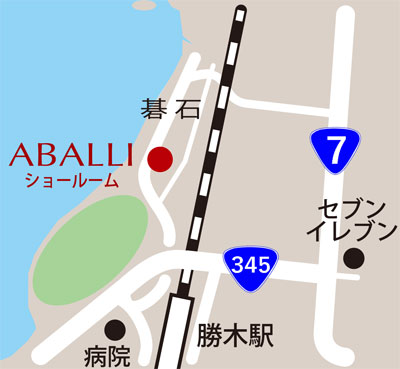 ABALLIショールームMap_1_2ol_400.jpg
