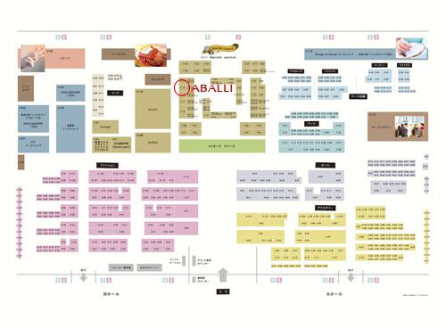 handmadeMAKERs_map.jpg