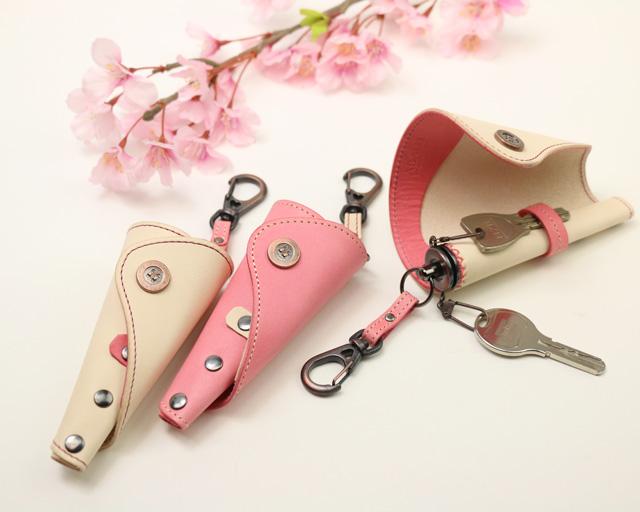 key_sakura.jpg