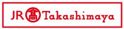 takashimaya_logo_1.jpg