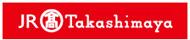 takashimaya_logo_3.jpg